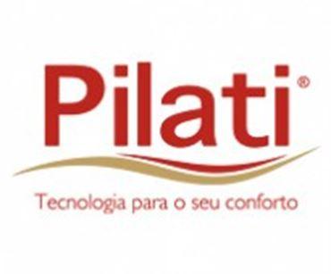 Foto para el fabricante. Pilati