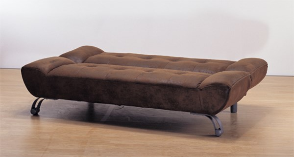 Hogazze sofa cama 2 plazas ldj03 for Futon cama dos plazas