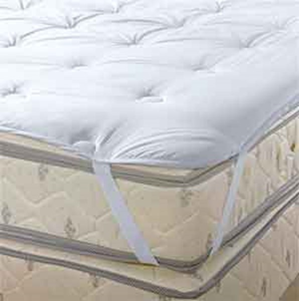 Picture of Pillow Top EG
