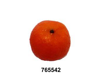 Imagen de Frutas Decorativas