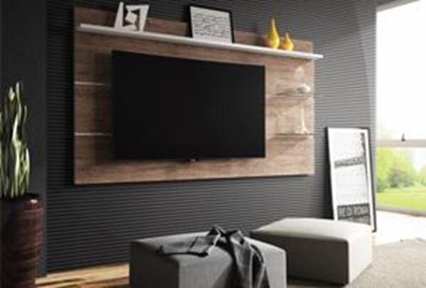 Imagen de categoría Paneles Para TV
