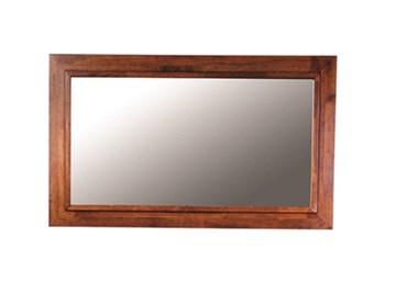 Imagen de Espejo Tineo marco de Madera