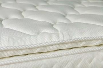 Imagen de Pillow Top EG