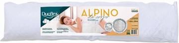 Imagen de Almohada De Cuerpo Alpino 142 X 35 AL 1001