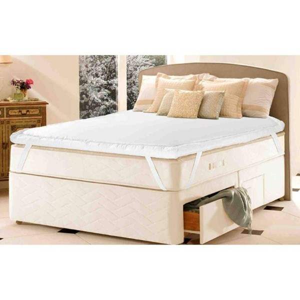 Picture of Pillow Top AVULSO