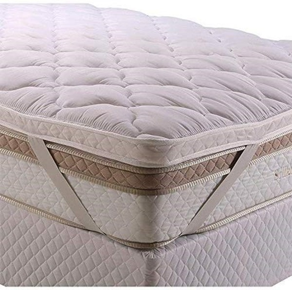 Hogazze Pillow Top Avulso
