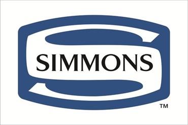 Foto para el fabricante. Simmons